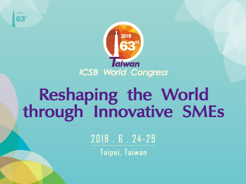 "<span class=alts><a href=""https://w1.careernet.org.tw/icsb"" target=""_blank"">2018 ICSB WORLD CONGRESS</a></span>"
